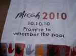 Micah2010banner